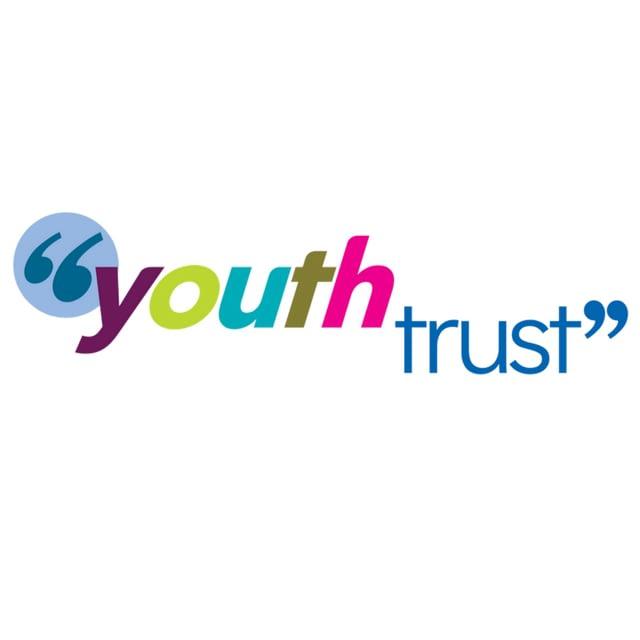 Isle of Wight Youth Trust - Logo