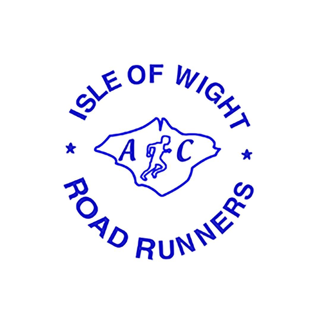 WP - Logos - IOW Roadrunners