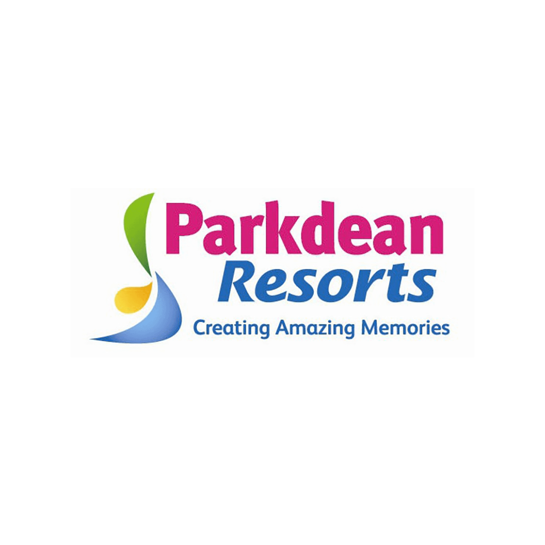 WP - Logos - Parkdean Resorts