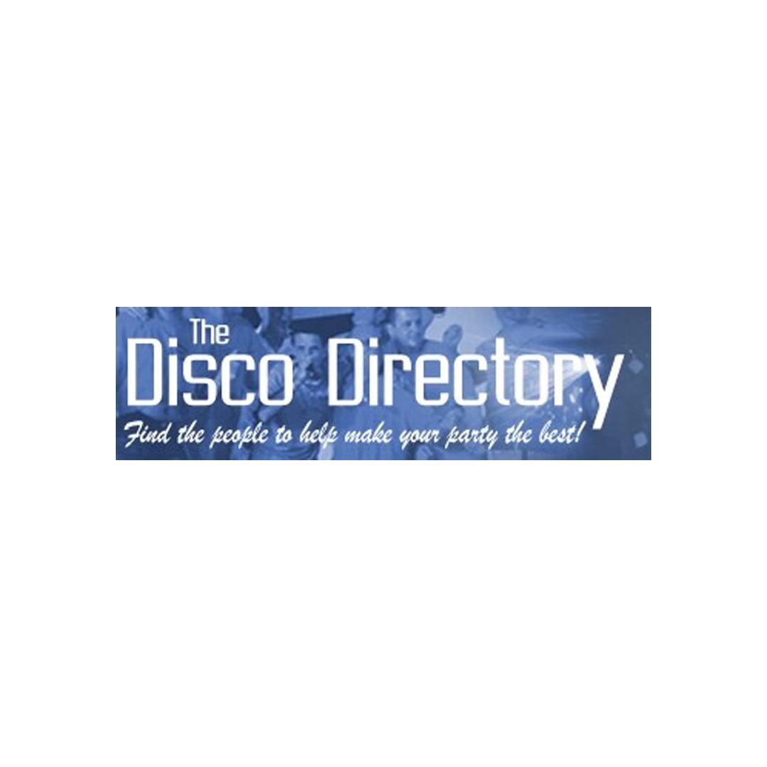Disco Directory