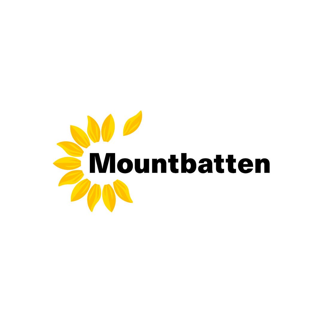 Mountbatten Logo