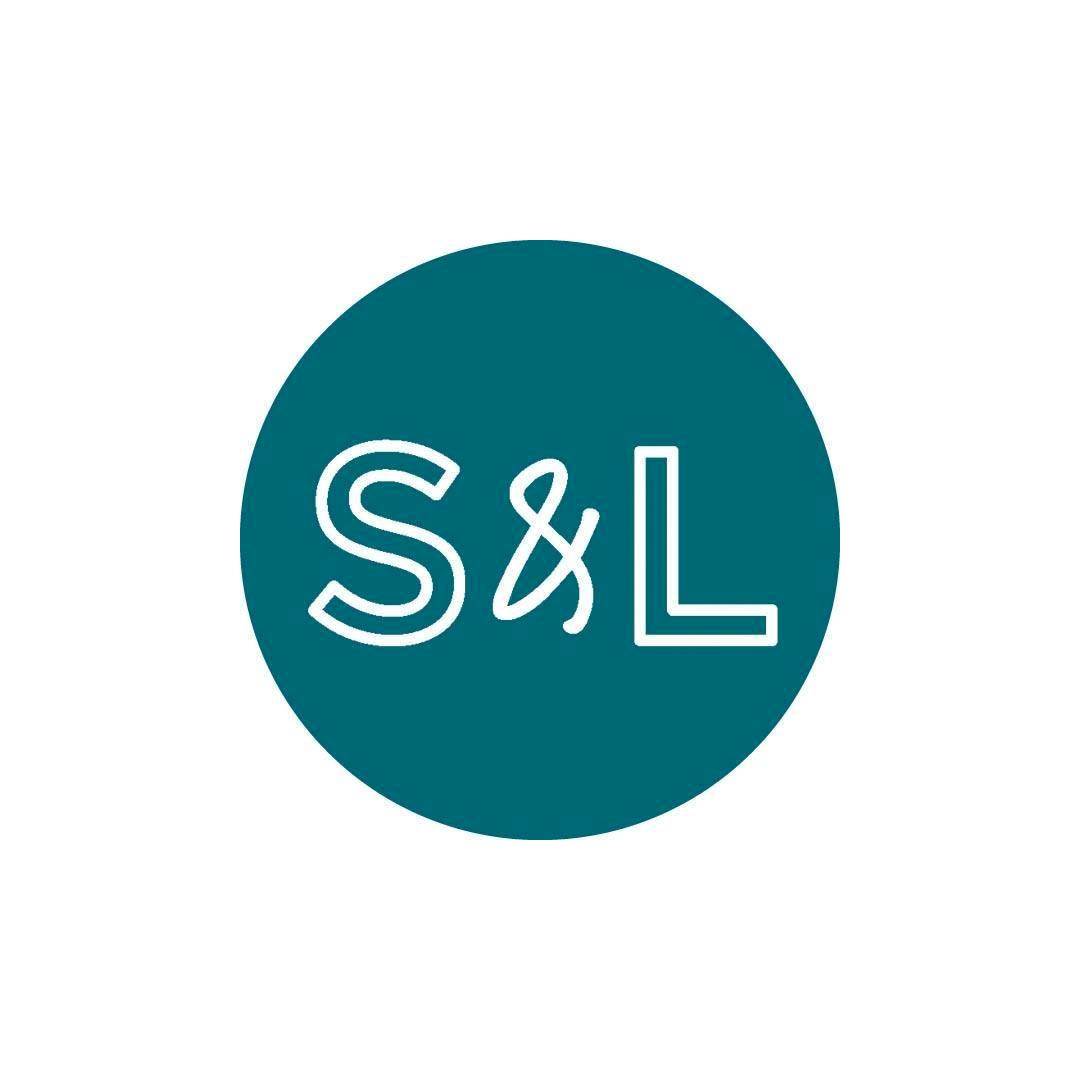 Slug & Lettuce v2