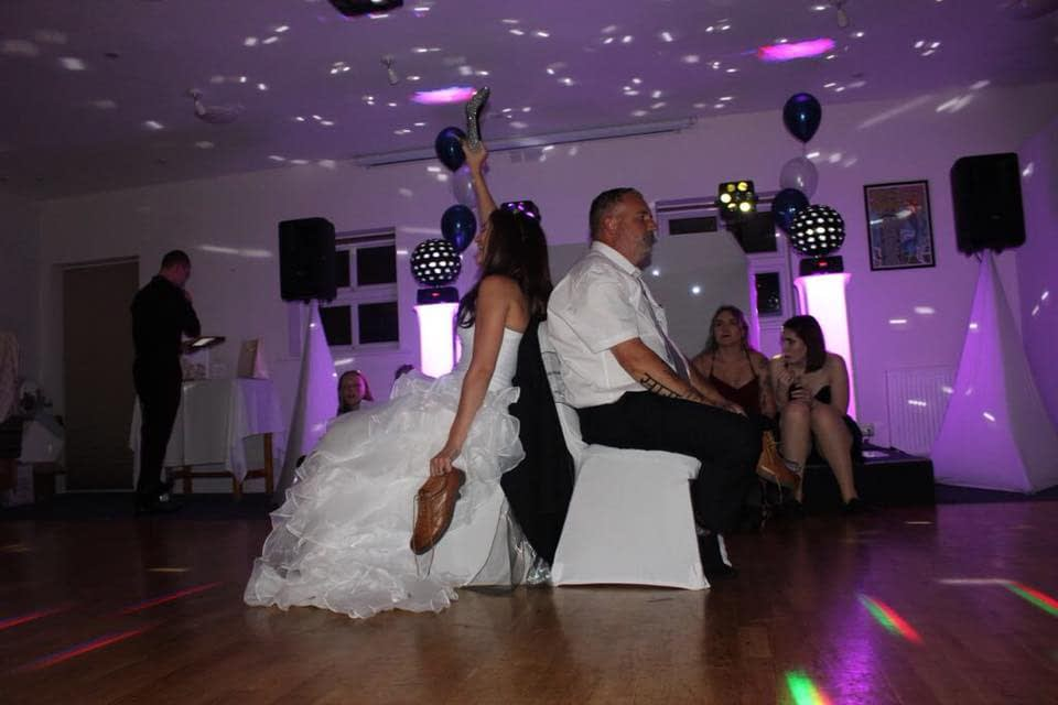 Kelly Wedding - September 2017-4]