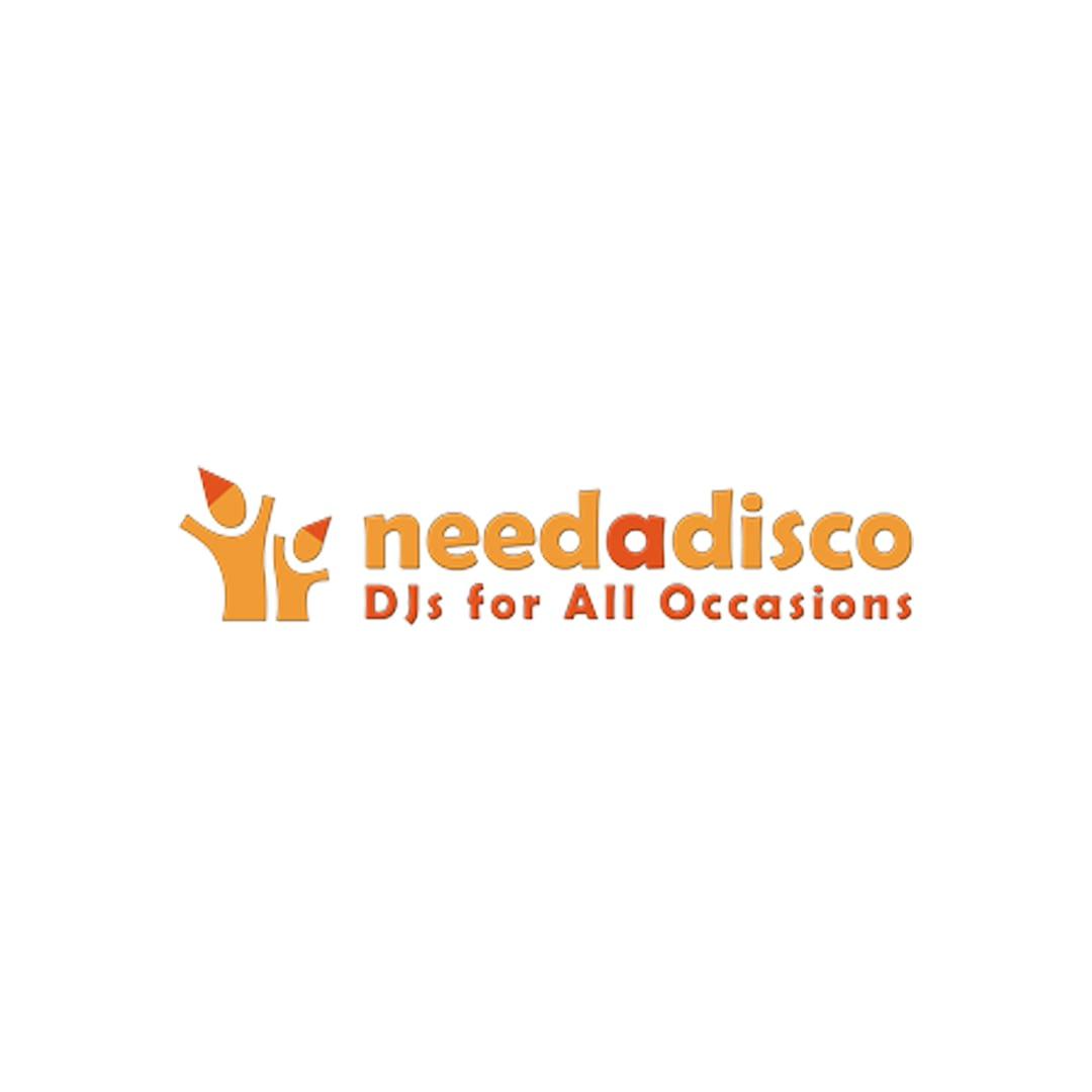 needadisco