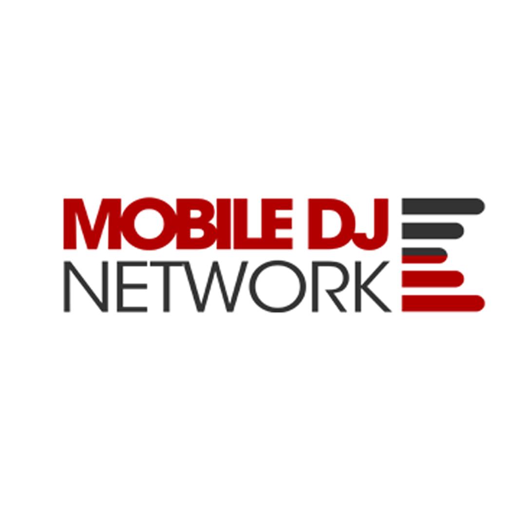 WP - Logo - Mobile DJ Network
