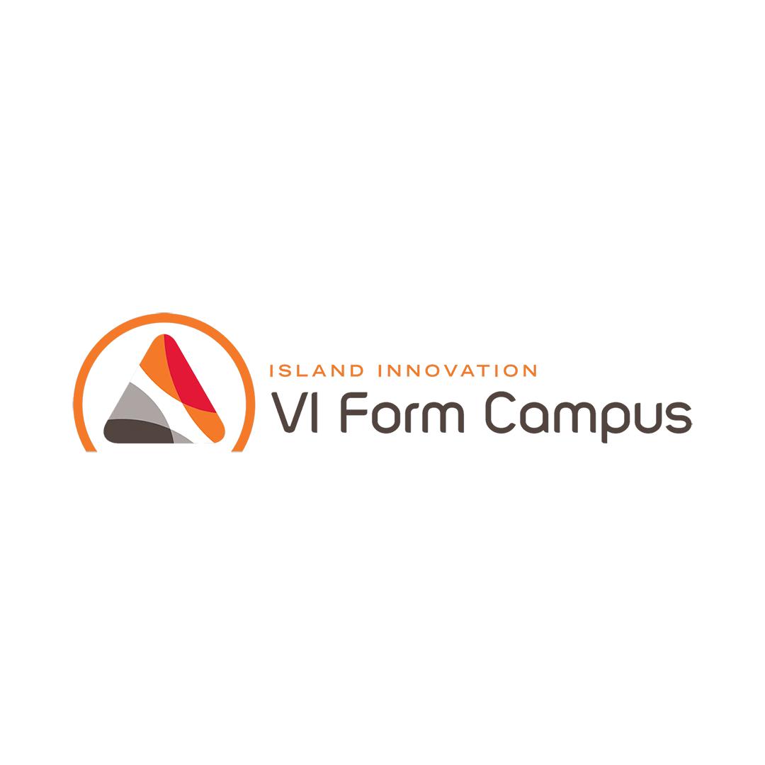 Island Innovation VI Campus