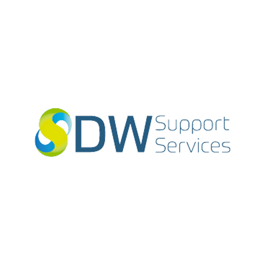 DW Support Services